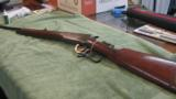 Winchester 1894 25-35 1905 Manufacture - 1 of 11