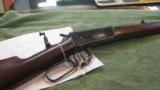 Winchester 1894 25-35 1905 Manufacture - 4 of 11
