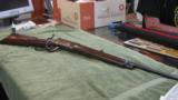 Winchester 1894 25-35 1905 Manufacture - 2 of 11
