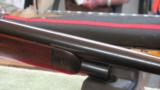 Winchester 1894 25-35 1905 Manufacture - 6 of 11