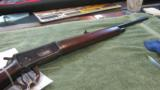 Winchester 1894 25-35 1905 Manufacture - 9 of 11