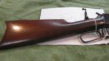 Winchester 1894 25-35 1905 Manufacture - 3 of 11
