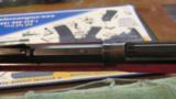 Winchester 1894 32spl. Take Down - 10 of 12