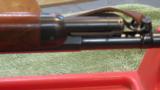 Winchester 1894 32spl. Take Down - 11 of 12