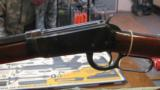 Winchester 1894 32spl. Take Down - 8 of 12