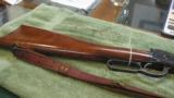 Winchester 1894 32spl. Take Down - 5 of 12