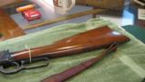 Winchester 1894 32spl. Take Down - 6 of 12