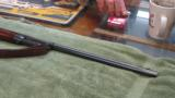 Winchester 1894 32spl. Take Down - 3 of 12