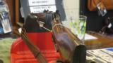 Winchester 1894 32spl. Take Down - 12 of 12