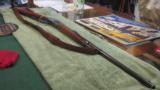 Winchester 1894 32spl. Take Down - 2 of 12