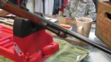 Winchester 1894 32spl. Take Down - 9 of 12