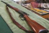 Winchester 1894 32spl. Take Down - 1 of 12