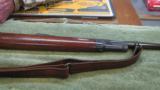 Winchester 1894 32spl. Take Down - 4 of 12