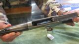 Winchester 1895 .303 British - 4 of 10