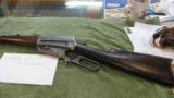 Winchester 1895 .303 British - 7 of 10