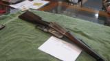 Winchester 1895 .303 British - 1 of 10