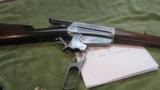 Winchester 1895 .303 British - 3 of 10