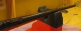 Savage 99 Carbine .303 Savage - 3 of 11