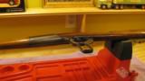 Savage 99 Carbine .303 Savage - 8 of 11