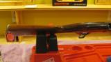 Savage 99 Carbine .303 Savage - 5 of 11