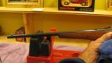 Savage 99 Carbine .303 Savage - 10 of 11