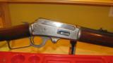 Marlin 1893 38-55 1895 Manufacture - 10 of 13