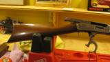 Marlin 1893 38-55 1895 Manufacture - 2 of 13