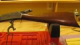 Marlin 1893 38-55 1895 Manufacture - 5 of 13