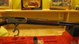 Marlin 1893 38-55 1895 Manufacture - 3 of 13