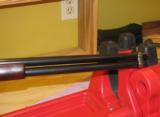 Winchester 1894 SRC 1917 Manufacture - 8 of 12