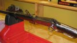 Winchester 1894 SRC 1917 Manufacture - 6 of 12
