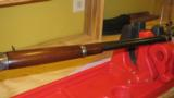 Winchester 1894 SRC 1917 Manufacture - 11 of 12