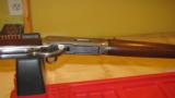 Winchester 1894 SRC 1917 Manufacture - 9 of 12
