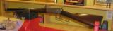 Winchester 1894 SRC 1917 Manufacture - 2 of 12
