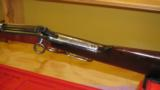 Winchester 1894 SRC 1917 Manufacture - 5 of 12
