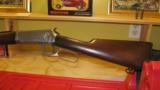 Winchester 1894 SRC 1917 Manufacture - 3 of 12