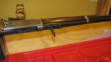 Winchester 1894 SRC 1917 Manufacture - 12 of 12