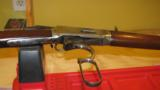 Winchester 1894 SRC 1917 Manufacture - 10 of 12
