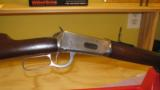 Winchester 1894 SRC 1917 Manufacture - 7 of 12