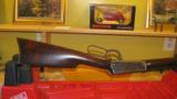 Winchester 1894 38-55