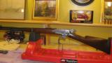 Winchester 1892 SRC 38WCF 1922 Manufacture - 10 of 10