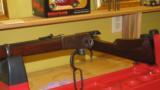 Winchester 1892 SRC 38WCF 1922 Manufacture - 9 of 10