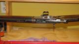 Winchester 1892 SRC 38WCF 1922 Manufacture - 8 of 10