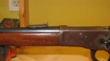 Winchester 1892 SRC 38WCF 1922 Manufacture - 3 of 10