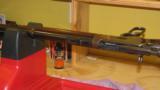 Winchester 1892 SRC 38WCF 1922 Manufacture - 7 of 10