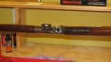 Winchester 1892 SRC 38WCF 1922 Manufacture - 5 of 10