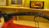 Winchester 1873 44-40 1882 Manufacture Date - 3 of 9