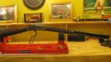 Winchester 1873 44-40 1882 Manufacture Date - 6 of 9