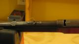 Winchester 1873 44-40 1882 Manufacture Date - 9 of 9