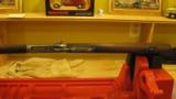 Winchester 1894 SRC 25-35 WCF 1919 Manufacture - 10 of 11